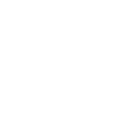Amicucci Exploring e-Learning
