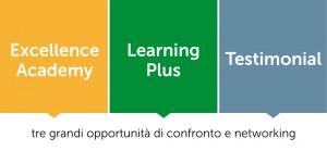 knowledge_sharing